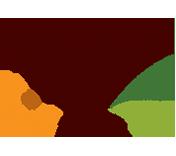 Vlaamse Herboristen Vereniging VZW
